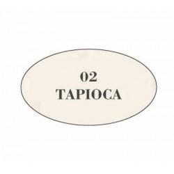 ARTIS 02 TAPIOCA