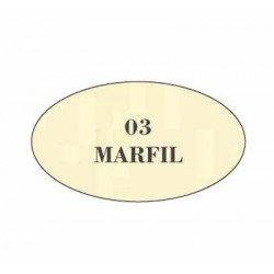 ARTIS 03 MARFIL DE DAYKA
