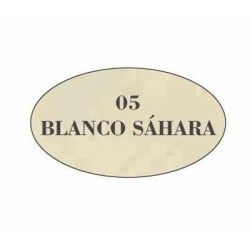 ARTIS 05 BLANCO SÁHARA  DE DAYKA