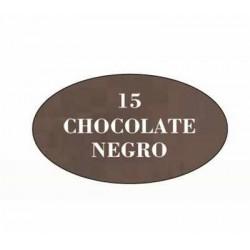 ARTIS 15 CHOCOLATE NEGRO DE DAYKA