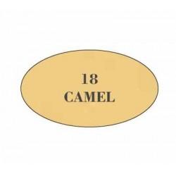 ARTIS 18 CAMEL DE DAYKA