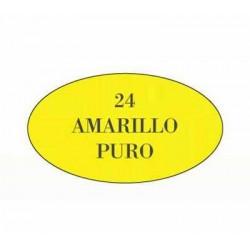 ARTIS 24 AMARILLO PURO DE DAYKA