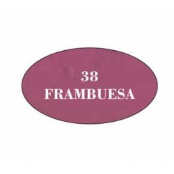 ARTIS 38 FRAMBUESA DE DAYKA
