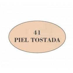 ARTIS 41 PIEL TOSTADA DE DAYKA