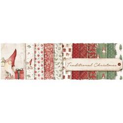 Traditional Christmas colección completa
