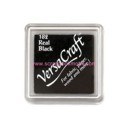 Versacraft Tinta Mini Ngro Vr