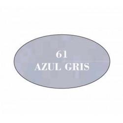 ARTIS 61 AZUL GRIS DE DAYKA