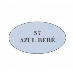 ARTIS 57 AZUL BEBE DE DAYKA