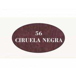 ARTIS 56 CIRUELA NEGRA DE DAYKA