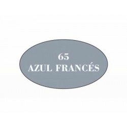 ARTIS 65 AZUL FRANCÉS DE DAYKA