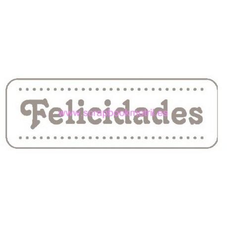 Artemio Sello S Mad C Felices